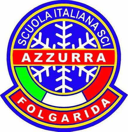 Logo Azzurra