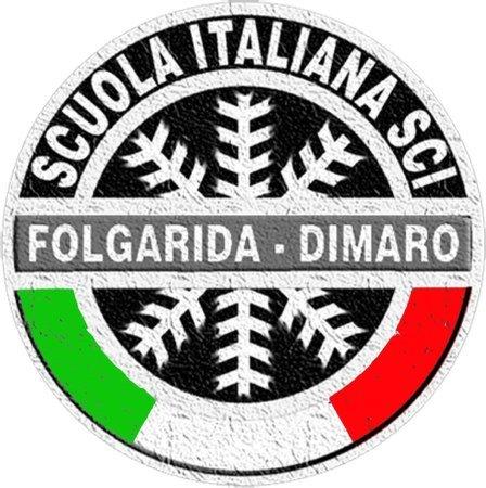 Logo Folgarida Dimaro