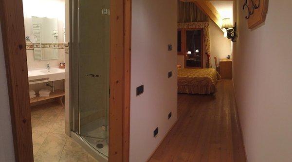 Photo of the apartment Campiglio Bellavista