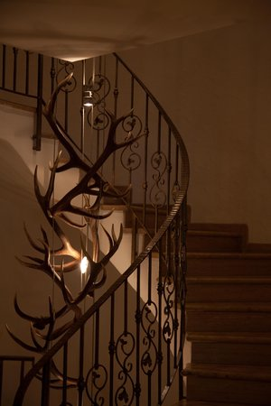 Campiglio Bellavista - Hotel 4 stars Madonna di Campiglio