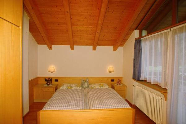 Photo of the room Apartments Wallis
