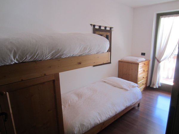 Photo of the room Apartments in hotel Torre del Brenta