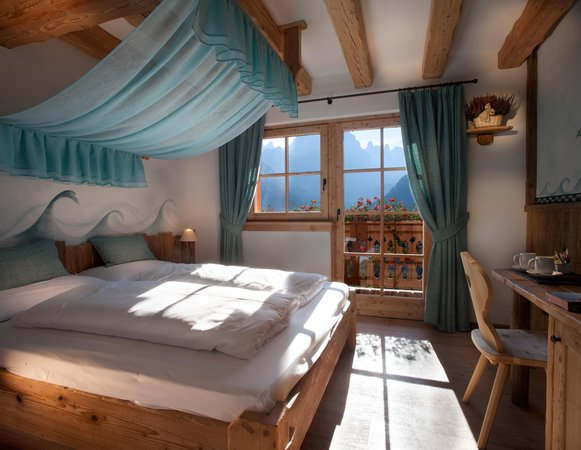 Photo of the room Fogajard Lovely Chalet