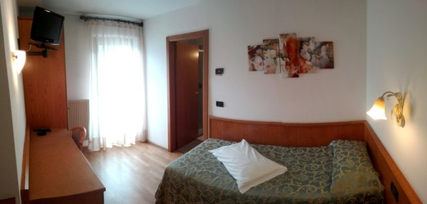 Photo of the room Hotel + Residence Denny