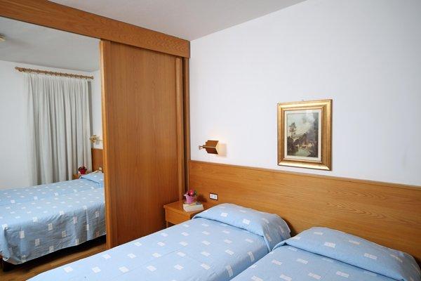Foto della camera Hotel Pinzolo Dolomiti