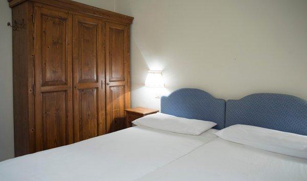 Foto vom Zimmer Residence Holidays Dolomiti
