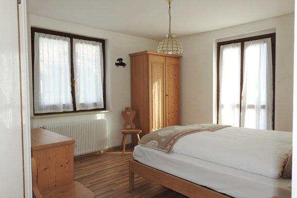 Foto della camera Affittacamere Casa Salvaterra