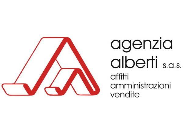 Foto estiva di presentazione Alberti - Agenzia immobiliare