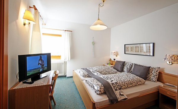 Photo of the room Apartments Ciasa Rudiferia