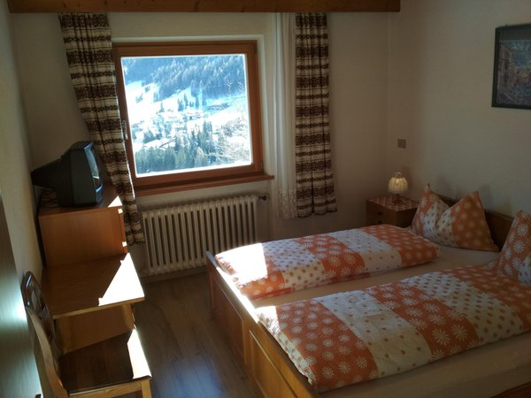 Photo of the room Apartment La Viola