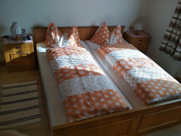 Foto della camera Appartamento La Viola