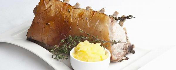 Ricette e proposte gourmet Mirella