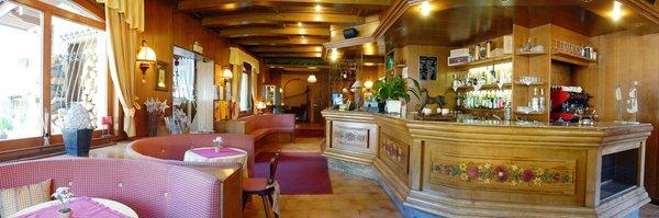 Foto del bar Hotel Bellavista