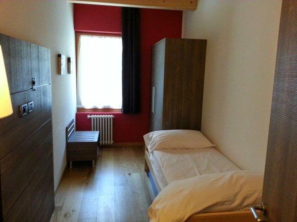 Foto della camera Residence Jolly Resort