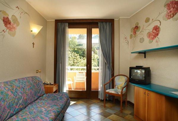 Foto dell'appartamento Mirelladue