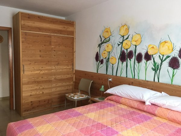 Photo of the room Apartments Botton d'Oro