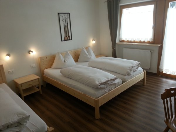 Photo of the room Apartments Brunella