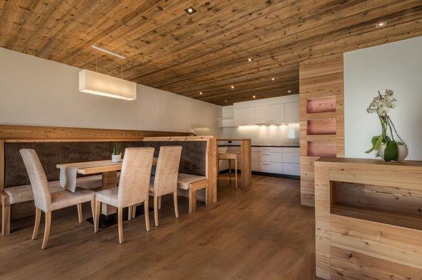 Stunning Soggiorni In Montagna Gallery - House Design Ideas 2018 ...