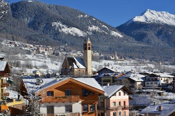 Photo gallery Carano (Val di Fiemme) winter