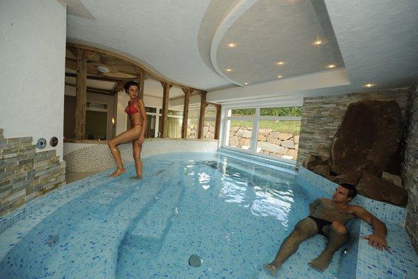 Foto del wellness Casez Apparthotel