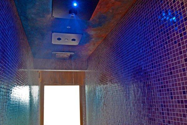 Foto del wellness Miraval Hotel