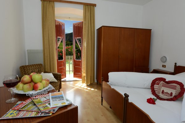 Photo of the room Hotel Aurora - Alpin Gourmet