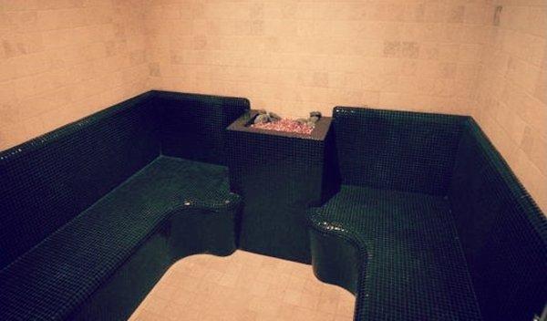 Foto del wellness B&B + Appartamenti in agriturismo Agritur Leita