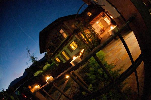 Foto esterno Camere + Appartamenti in agriturismo Renetta