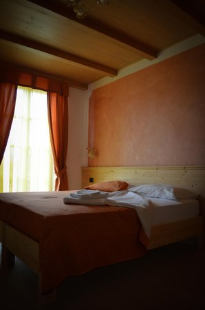 Photo of the room Farmhouse Hotel Agritur Sandro