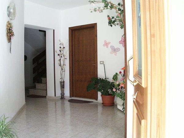 Foto dell'appartamento Brentari Cornelio