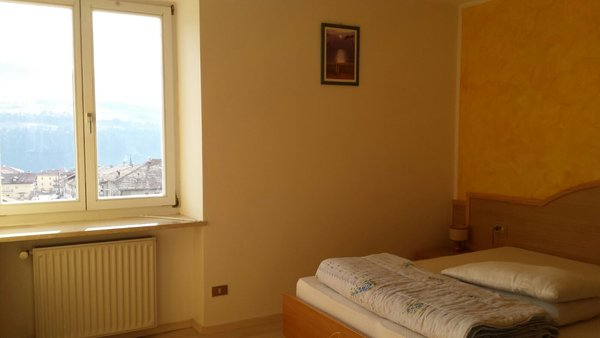 Photo of the room Holiday House Rosa
