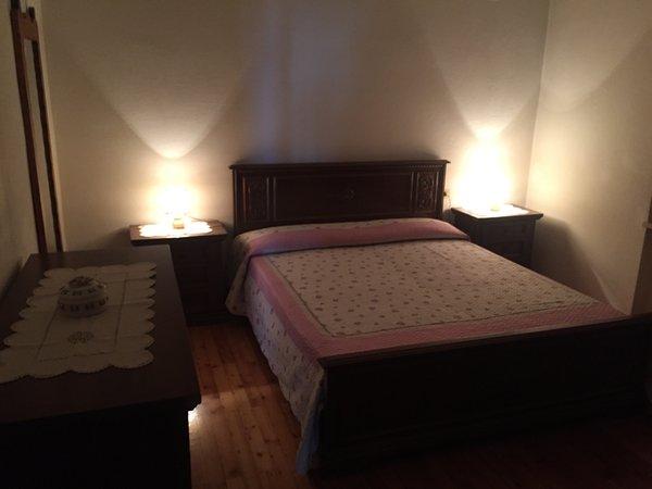 Foto della camera Appartamenti in agriturismo Leonardelli Pio