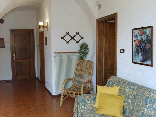 Il salotto Marinconz Gino - Appartamenti