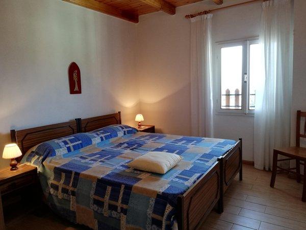 Foto della camera Appartamenti Casa Marinconz