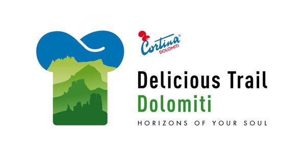Logo Delicious Cortina