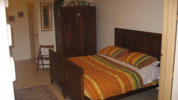 Foto della camera Appartamenti in agriturismo Il Granello