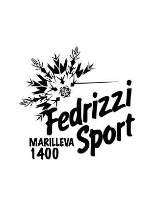 Foto di presentazione Noleggio sci e snowboard Fedrizzi Sport