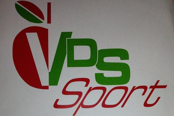 Foto estiva di presentazione VDS Sport - Noleggio sci e snowboard