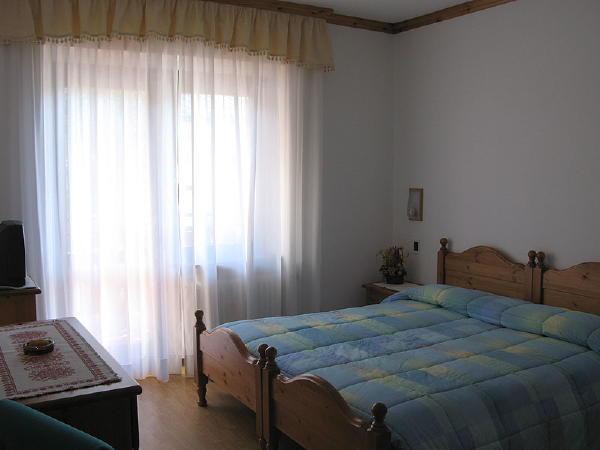 Immagine Hotel Villa Ines