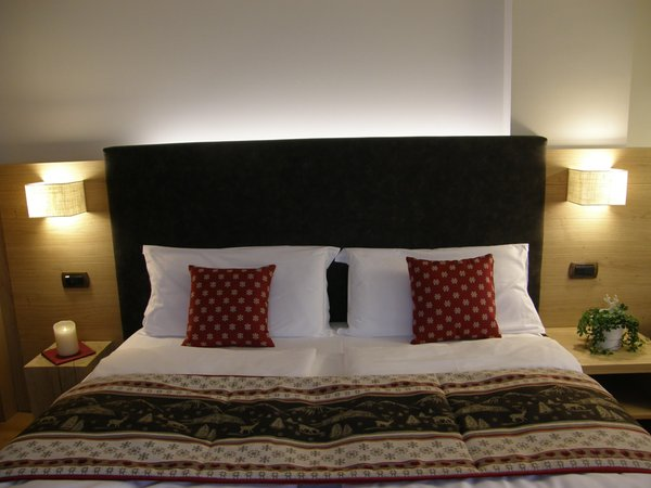 Photo of the room Parkhotel Ladinia