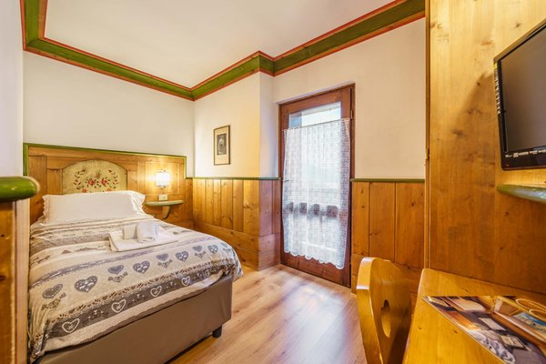 Photo of the room Hotel Alemagna