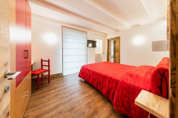 Foto della camera Hotel Cima Belprà