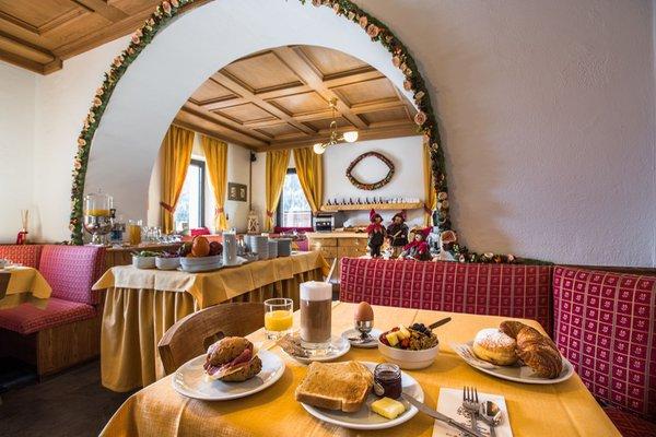 Fiori Dolomites Experience Hotel San Vito Di Cadore Cortina E Dintorni