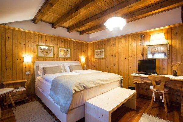 Fiori Dolomites Experience Hotel San Vito Di Cadore Cortina And Surroundings