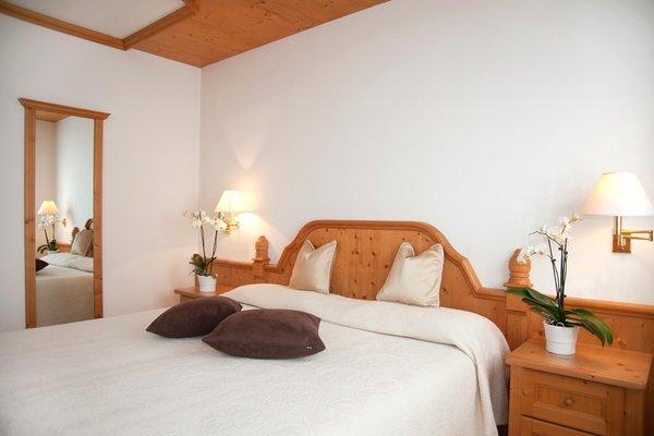 Foto della camera Residence Penié