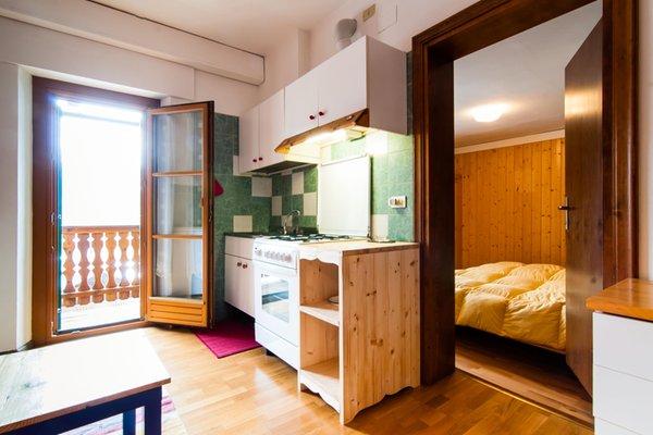 Foto dell'appartamento Villa Belvedere