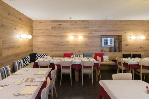 Hotel Al Gallo Forcello.1530 - Passo Pramollo - Friulian Alps