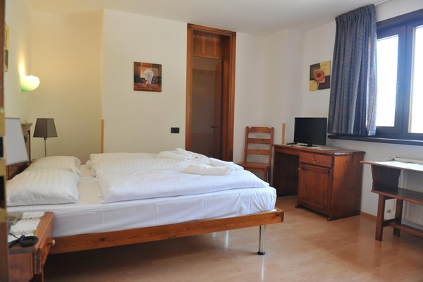 Photo of the room Hotel Al Gallo Forcello.1530
