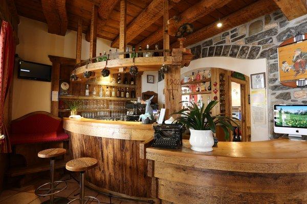 Foto del bar Albergo Centrale