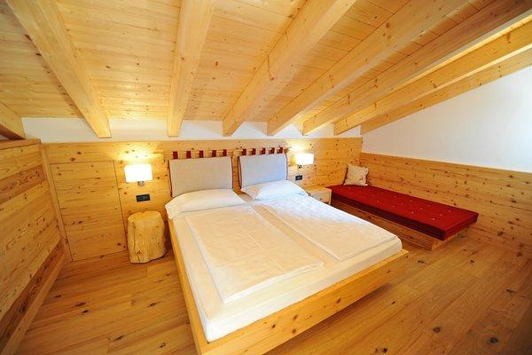 Foto della camera Mountain Apartment Hapeli